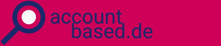 www.accountbased.de