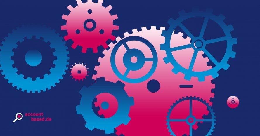 B2B-Marketing Automation ‒ welchen Beitrag Account Based Marketing leistet